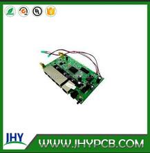 Electronics sound detection module PCB version voice board module on-board