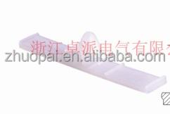 auto fastener plastic clips 7048-5423