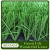 Reliable beautiful artificial grass, synthetic grass, soccer grass field