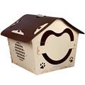 cão caixa transportadora pet canil pet soft crate