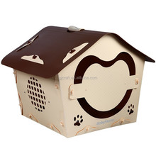 Dog Crate Pet Carrier Dog Kennel Pet Soft Crate