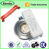 Triac Dimmable Standard Led Driver,Led Power Supply Unit