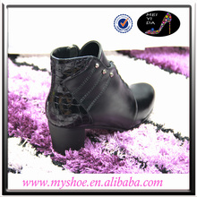 hot products 2015 ladies shoes in china