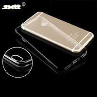 Supply all kinds of TPU transparent plastic mobile phone case,funky mobile phone case with the latest price