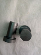 ceramic silicon carbide abrasion resistance location pin