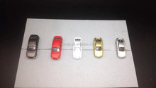 miniature car model Metal-Plastic-Moulding Develop-factory 1:50 1:72 1:75 1:87 1:100 1:150 1:200 OEM/ODM Manufacturer