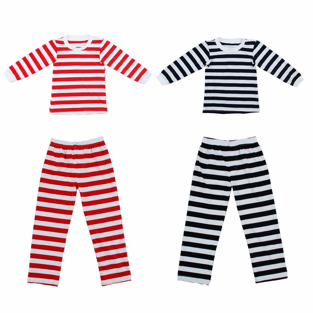 Wholesale 2015 Xmas New Baby Boy Clothes 1 Year Cotton
