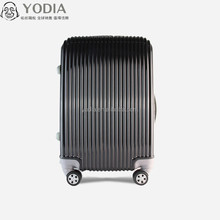 luggage OEM factory We truly look forward to meeting your luggage needs