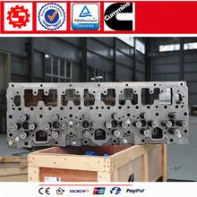 Cummins ISM/QSM/M11 2864028 /Cummins engine cylinder block