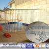Where to buy pool fence(factory,ISO9001)