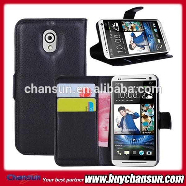 china mercado de eletrônicos para o desejo htc 210 pu caso capa de couro