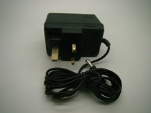 Factory direct AC to AC UK 9v 500ma DIGITECH RP55 POWER SUPPLY REPLACEMENT ADAPTER