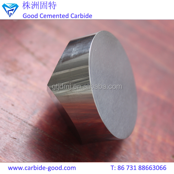 Tungsten Carbide Anvil (36).jpg