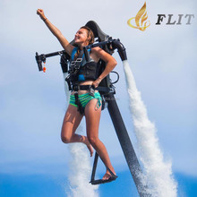 2015 china flying water flyboard jet flyer jet pack jetpack for sale
