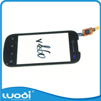 Good Quality vodafone smart Touch Screen for alcatel v860