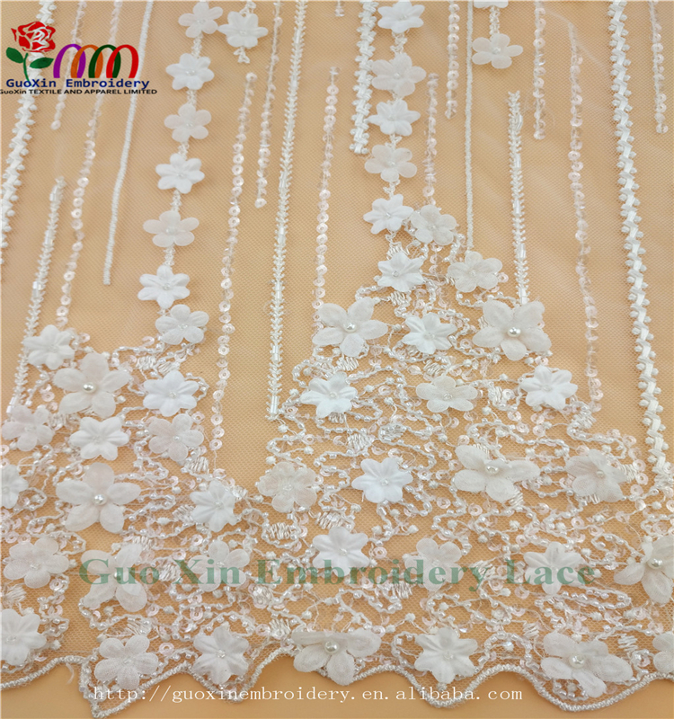 3d lace fabric(12).jpg