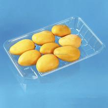 China alibaba disposable plastic food packaging