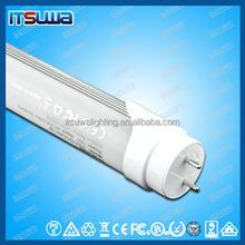 70% electricity energy saving green energy 2835 T8