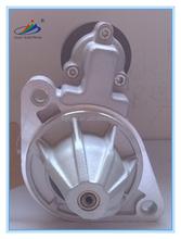 12V rebuilt auto starter motor for Bosh car with OEM 0001-108-078/lester 17782