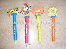 EVA ball pen,promotion pen,gift pen