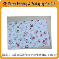 sugar packaging paper bag,high quality food grade paper bag