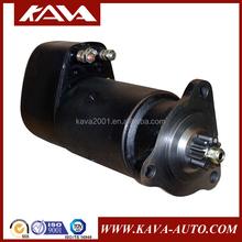 Bosch Starter Motor Used For Scania Bus,0001410037,0001415008,0001417042