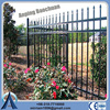 Eco-Friendly Fence,cheap wrought iron fence panels for sale