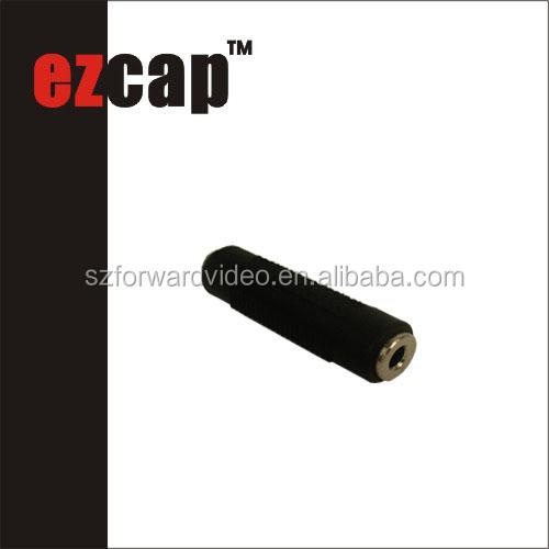 EzCAP216-4.jpg