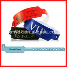 New promotional gifts 2013 silicone rubber wristband,rubber silicon chip wristband,tie dye silicone rubber wristband