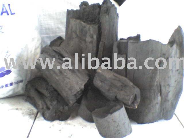 Lump wood charcoal buy product on alibaba