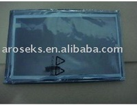 Brand new A+LTN133AT15-G01 1280*800 13.3 inch Laptop LED Display