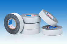 High Voltage Self-Fusing Tape