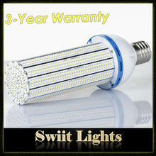 Free Sample DD4404 e24 base 3w led bulb lights