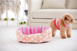 dog women mating/dog bed/pet bed