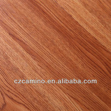 hot seller PVC vinyl floor for basketball courts