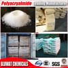 Polyelectrolyte / High Quality Anionic PAM