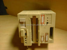 SIEMENS CNC Sinumerik 6ES7231-7PB22-0XA8 PLC CONTROLLER