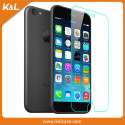 CHEAP MOBILE PHONE CASE for iphone5 6 6plus ODM flip case folio