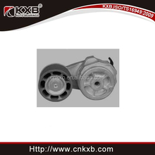 Cheap And High Quality China Best Belt Tensioner Pulley For Sale for tractor RE506352