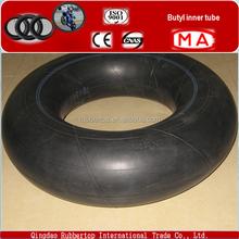factory KOREA tovic butyl inner tube motorcycle 2.75-17 16/17 3.50-8