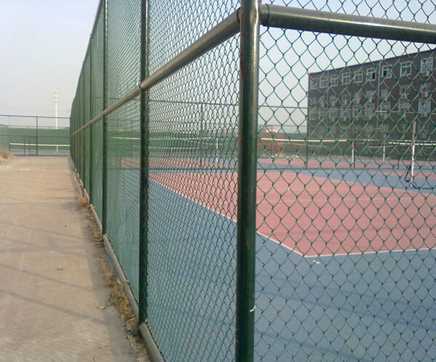 cheap metal fence panels from china alibaba buy metal. Black Bedroom Furniture Sets. Home Design Ideas
