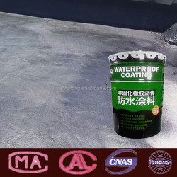 Bitumen Main Row Material and Construction Usage Bitumen Joint Sealant