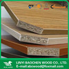 melamine particle board or mdf
