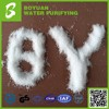 APAM/CPAM/Polyacrylamide Water Chemical/Anionic Flocculant PAM APAM/PHPA