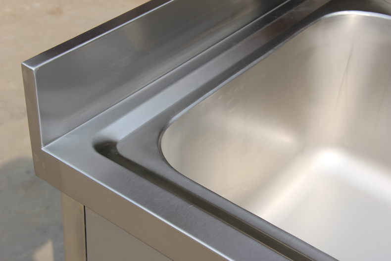 Used Commercial Kitchen Sinks Part - 15: Used Commercial Stainless Steel Kitchen Sink - Buy Used Kitchen Sinks .