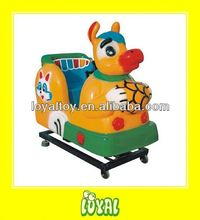 2013 China Made top slots with Good Price