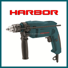 13mm high power electric power tools electric drill(HB-ID008),good price with 500w power