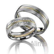 AGR0346-YW- 925 sterling silver jewelry wholesale,dubai gold jewelry,silver925 jewelry,import jewelry from china
