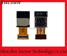 Best quality for LG Nexus 5 D820 rear camera flex ribbon cable