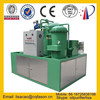 Easy operation multi-function Vacuum car oil filter machine